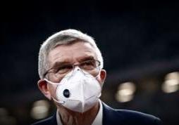 Tokyo olympics is uncertain