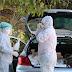 2 νέα κρούσματα στην Π.Ε. Πέλλας - Που εντοπίστηκαν τα υπόλοπα