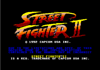 sf2_c64_us_gold1.png
