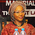 We're Committed To Developing Resources And Policy To Empower Kwara Widows - Olufolake Abdulrazaq