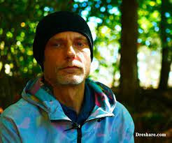 Michael Reinoehl Portland Shooting: Age, Wiki, Biography, Wife, ANTIFA
