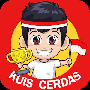 Game Kuis Cerdas Indonesia