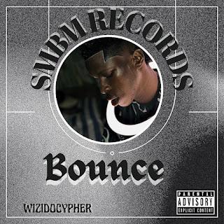 wizidocypher dml bounce