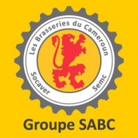 Avis de recrutement : Conducteur IS - Machine Indépendance Section - SOCAVER