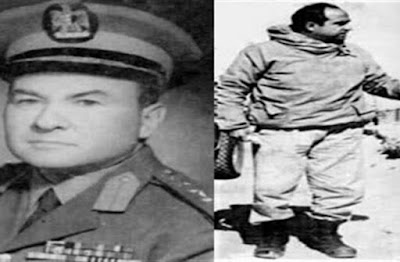 الشهيد البطل احمد حمدي