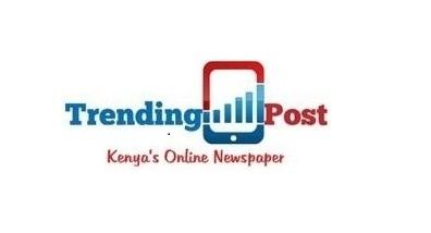 trending post logo