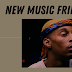 NEW MUSIC UPDATE FOR 10-30-20 | PLAYRNB