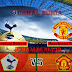 Prediksi Tottenham Hotspur vs Manchester United , Minggu 11 April 2021 Pukul 22.30 WIB