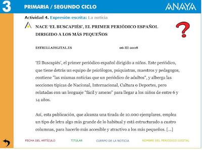 http://www.ceiploreto.es/sugerencias/A_1/Recursosdidacticos/TERCERO/datos/02_Lengua/datos/rdi/U05/02.htm