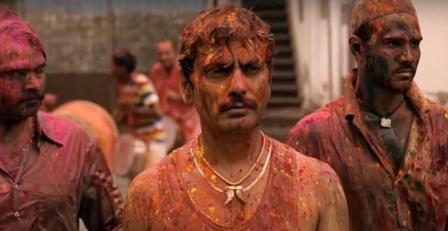 nawazuddin siddique in sacred games
