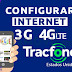 Configurar APN Tracfone Estados Unidos Internet 3G y 4G LTE 2019 【GUÍA PASO A PASO】
