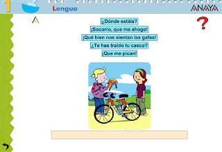 http://ceiploreto.es/sugerencias/A_1/Recursosdidacticos/PRIMERO/datos/01_lengua/03_Recursos/02_t/actividades/ortografia/01.htm