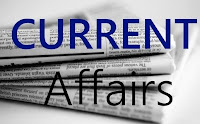 Current Affairs MCQ 25 July 2019