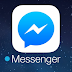 Προσοχή! Διάβασε τι δεν πρέπει να στέλνεις ΠΟΤΕ μέσω Messenger