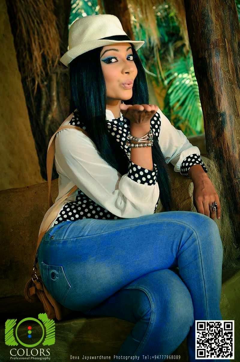 sl hot actress pics udari kaushalya colors hot photos stills