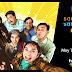 Sarabhai vs Sarabhai Take 2 Episode 1 Review | जानिए कैसा था एपिसोड
