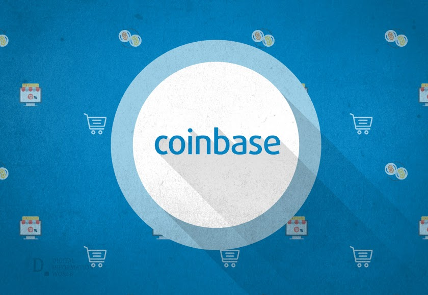 Bitcoin, Ethereum, Litecoin and other Cryptocurrencies Reach Millions of Online Stores With New Coinbase Plugin