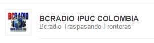 Escucha Bcradio en cualquier dispositivo