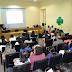 Profissionais da Educação são treinados para o Censo Escolar 2017