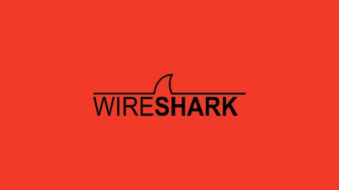 How to Download and Use Wireshark: Complete tutorial of Wireshark