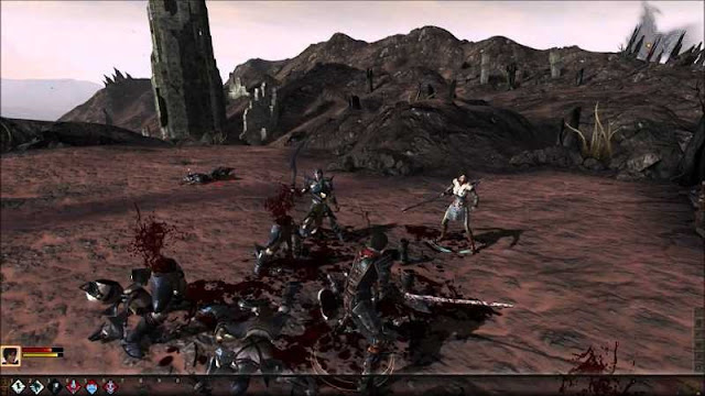 Dragon Age 2 Download For Free