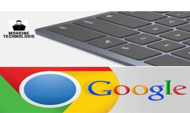 طرق استرجاع كلمات المرور إلى متصفح جوجل كروم بسهولة