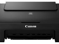 Canon MG3070 Driver Download - Windows, Mac