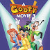 A Goofy Movie (1995) BluRay Dual Audio [Hindi DD2.0-English 2.0] 480p, 720p & 1080p HD ESub