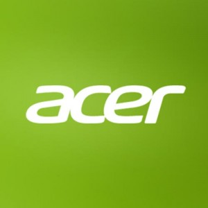 Acer India Offers No Interest For Customers And Partners