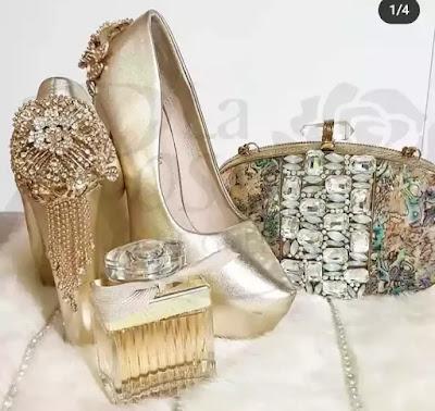 أحذيه سواريه 2020 , شوزات سهره 2020 , Shoes Evening 2020