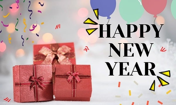 happy-new-year-free-photo-images-download