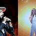 """ESC2021: """"Love Is On My Side"""" é a canção favorita de Ana Soklič"""
