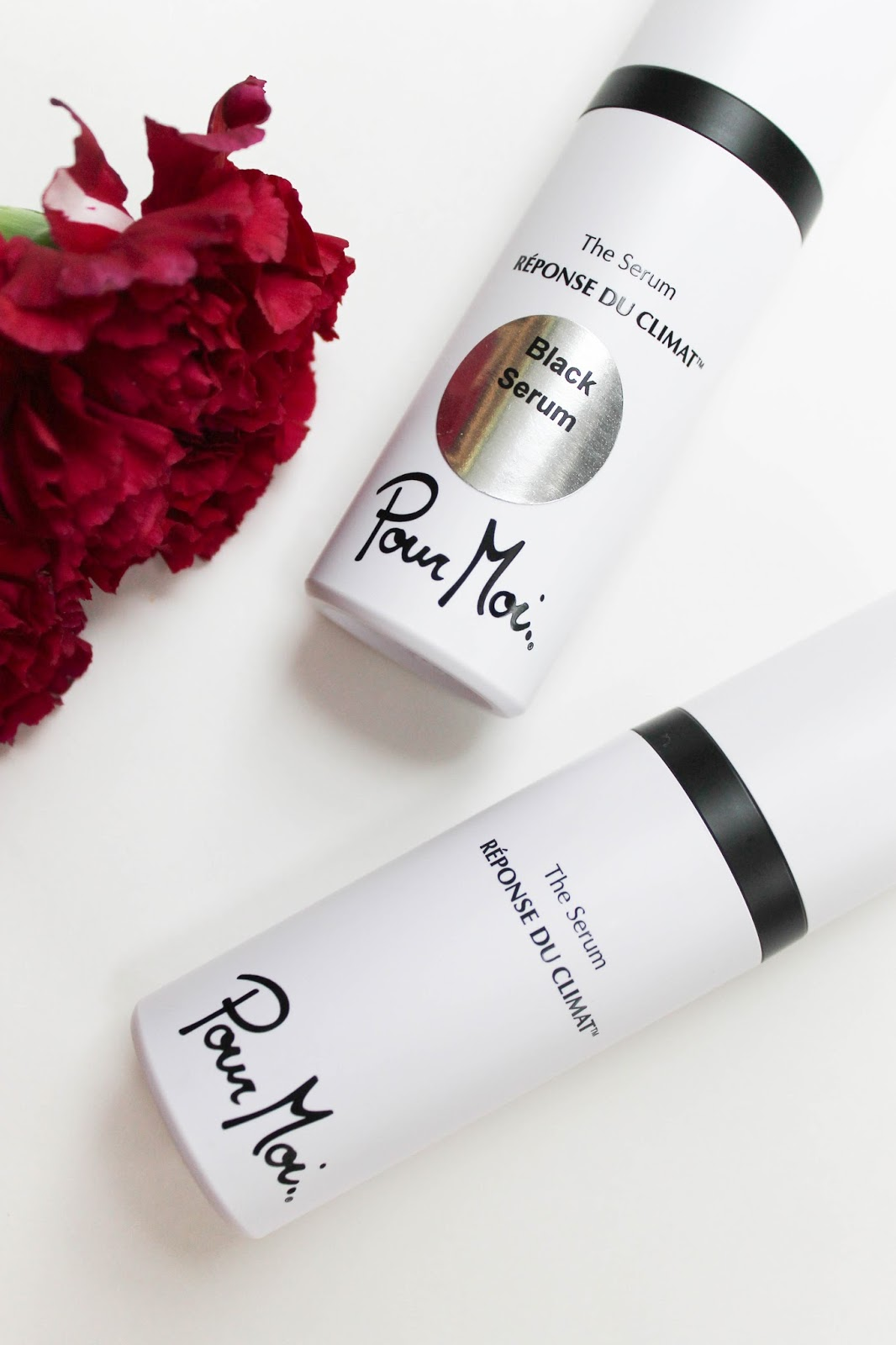 Pour Moi Beauty | The Bella Insider