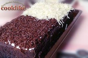 Resep Brownies Kukus Coklat Lembut Dan Enak