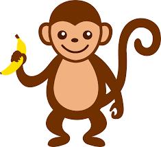 बंदर और चिड़िया की कहानी | Monkey And Sperrow Kids Story In Hindi