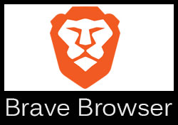 تحميل متصفح بريف 2021 للكمبيوتر Brave Browser