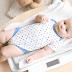 Info SehatQ, 5 Penyebab Angka Timbangan Bayi Tidak Meningkat