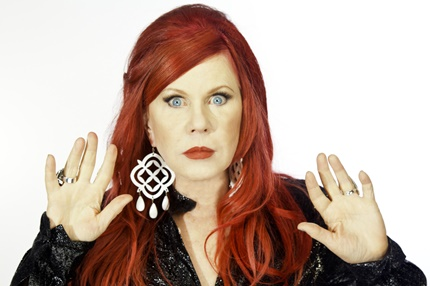 Kate Pierson Biography, Age, Height, Husband, Family, Wife, Children, Songs, Net Worth, Fact & More