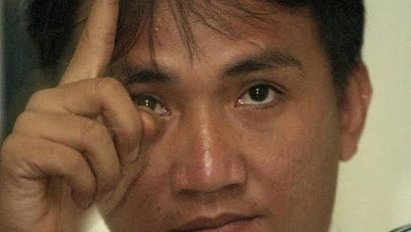 Demokrat Legowo Tak Masuk Kabinet, PAN Serahkan ke Jokowi