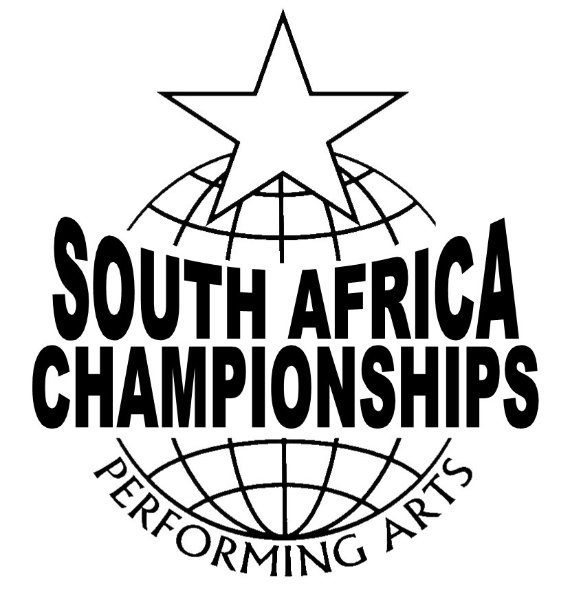 House of Song: South African Championships of Performing Arts