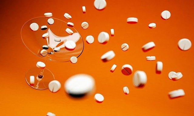 Tablet vofex-ol 200 mg use in Hindi