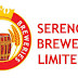 Engineering Manager - Serengeti Breweries Limited (SBL)
