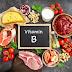 B-vitaminok, amelyek csak hasznunkra lehetnek