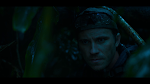 Triple.Frontier.2019.720p.NF.WEB-DL.LATiNO.SPA.ENG.DDP5.1.x264-NTG-02781.png