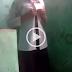 Nữ sinh thổi kèn cho bạn trai sau giờ học