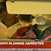 Koffo Olomidé arrêté et expulsé du Kenya, après avoir donné un coup de pied à une de ses danseuses (Vidéos)
