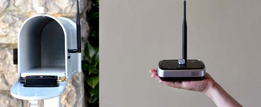 High Tech Gadgets For Grandma And Grandpa 15 5