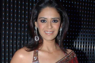 Mona Singh Wiki Biography, Pics, Age,Image,Profile,Tv Serial, Indian Hottie