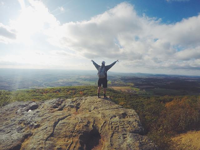 Kata-Kata Bijak Yang Bagus Agar Hidupmu Penuh Motivasi dan inspirasi