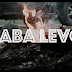 Download Video ||| Baba Levo – High Na Low